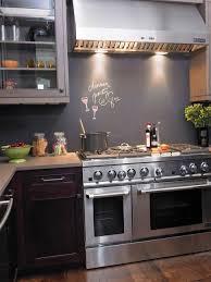 easy diy kitchen backsplash kitchen marvelous kitchen backsplash ideas diy and diy