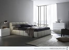 cool guy bedrooms lovely 15 cool boys bedroom designs collection home design lover