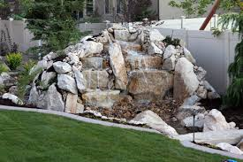 utah landscaping design and construction utah commercial and