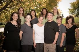 Comfort Family Dentistry Broomfield Co Dentist Fleischmann Family Dentistry Broomfield