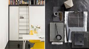 grey interior dr dulux how to find the right shade of grey dulux