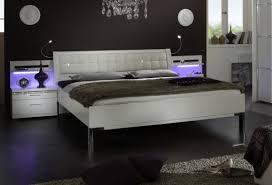 Wiemann Schlafzimmer Buche Betten Von Wiemann Günstig Online Kaufen Bei Möbel U0026 Garten