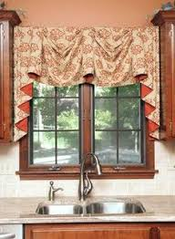 shining modern kitchen valance curtains kitchen curtains valances
