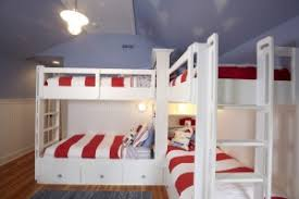 sublime bunk bed with stairs costco decorating ideas gallery in