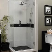 commercial bathroom stall dividers bathroom dividers from