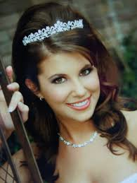 wedding hair and makeup las vegas las vegas brides experience personalized wedding hairstyles and