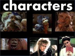Labyrinth Meme - labyrinth