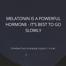 how long before bed should you take melatonin try melatonin the right way thebettersleepproject com