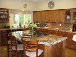 granite island kitchen granite counter tops sinks center portland or