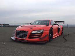 Audi R8 Lms - racecarsdirect com 2014 audi r8 lms ultra