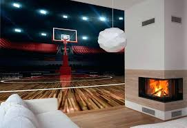 deco basketball chambre deco chambre basket basket decoration chambre ado basket