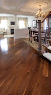 American Black Walnut Laminate Flooring Gallery Hardwood Floors From Burritt Bros Floors