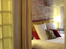 nos chambres en ville lyon chambres d hotes lyon nos chambres en ville