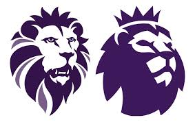 lion car symbol lineker calls out ukip over its new premier league like lion logo