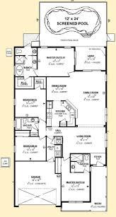 floor plan design my own kitchen floor plan salon modular home