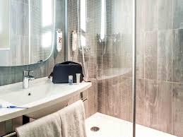 chambre d hote a sete hotel in balaruc les bains ibis sete balaruc les bains