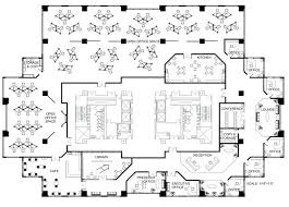 free space planning software office space planning software office design furniture planning