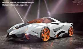 koenigsegg concept bike car u0026 bike fanatics the all new lamborghini egoista concept