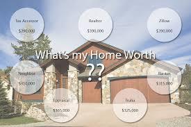 jan frasier home valuation treasure coast home value whats my