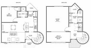 floor plans with in suite house plan inspirational one story house plans with inlaw suite