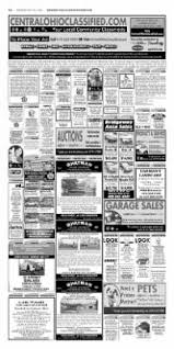 service due soon a12 honda civic telegraph forum from bucyrus ohio on may 2 2015 middot page a12