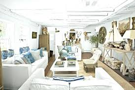 home decor sydney beach house furniture sydney beach style furniture house decorating