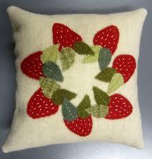 Making Pin Cushions Time To Stitch