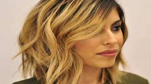Frisuren F Lange Glatte Haare by 12 Frisur Lange Glatte Haare Neuesten Und Besten Coole Frisuren