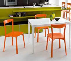 mid century modern kitchen chairs kitchen mid century modern 2017 2017 kitchen art luxury glass