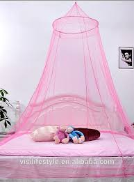 mosquito net for bed kids bed mosquito nets wholesale bed mosquito nets suppliers