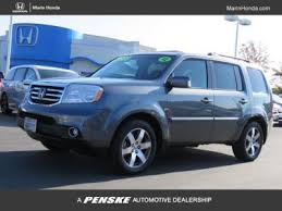 honda pilot overheating 2012 honda pilot reviews ratings prices consumer reports
