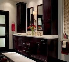 Bathroom Counter Shelves Great Best 25 Bathroom Counter Storage Ideas That You Will Like On