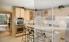 Glass Partition Walls For Home by Simple Glass Partitions For Living Room Small Home Decoration