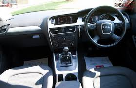 100 2013 audi a4 avant owners manual how to remove your