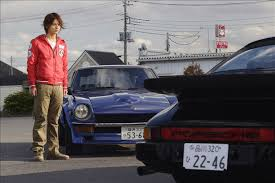devil z vs blackbird 29 best 湾岸ミッドナイト images on pinterest car drawings cars