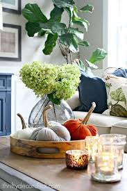 Pinterest Fall Decorations For The Home 481 Best Fall Ideas Images On Pinterest Fall Mantels And