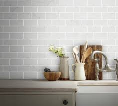 carrara marble matt wall tile wall tiles from tile mountain