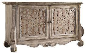 Buffet And Sideboards For Dining Rooms Dining Room Buffet Light Wood Finish Farmhouse Buffets And
