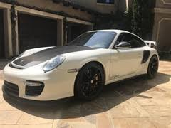 911 porsche 1995 for sale 11 porsche 911 gt2 rs for sale dupont registry