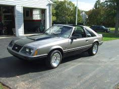 83 mustang gt for sale my 1983 mustang gt picked it up in 09 or so cars