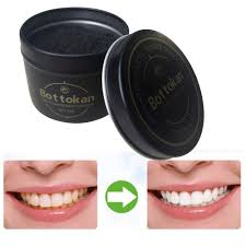compare prices on charcoal teeth whitening online shopping buy