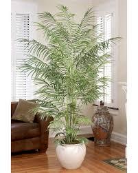 home decor artificial plants best decoration ideas for you