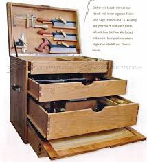 Woodworking Plans Desk Organizer by 469 Best Caisses A Outils Images On Pinterest Workshop Woodwork