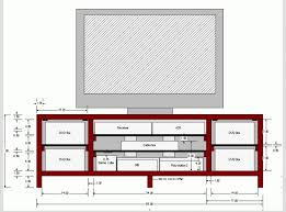 your own blueprints free creative design 9 your own blueprints free draw house plans