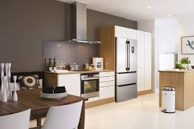 kitchen design tools free kitchen kitchen planner contemporary kitchen design layout