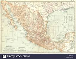 Mexico And Central America Map by Map Of Mexico And Central America My Blog Mexico And Central