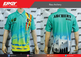 desain kaos archery promo 08112088861 toko kaos panah grosir kaos panah design