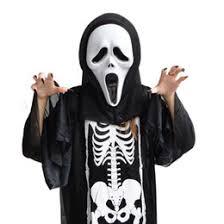 Masquerade Ball Halloween Costumes Vampire Ball Costumes Vampire Ball Costumes Sale