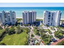 naples beachfront homes u0026 condos for sale naples waterfront homes