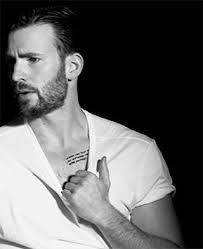 chris evans evans is dope instagram photos and videos